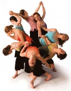 _danzaterapia foto 5