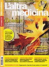 l-altra-medicina-n-45-ottobre-2015-magazine-104885