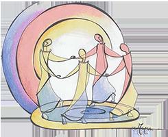 Danze Meditative